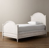 Bellina Bed