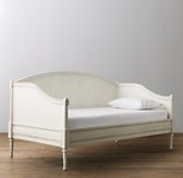 Bellina Arched Panel Daybed