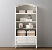 Bellina Bookcase