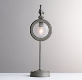Nichols Table Lamp