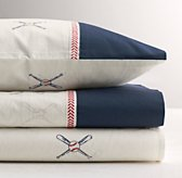 Baseball Standard Pillowcase