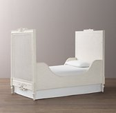Seraphine Panel Toddler Bed Conversion Kit