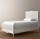 Seraphine Bed