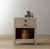 Weller Nightstand