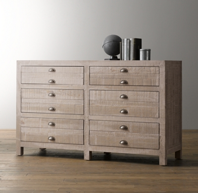 Shallow dresser bestdressers 2019 - Shallow dressers for small spaces ...