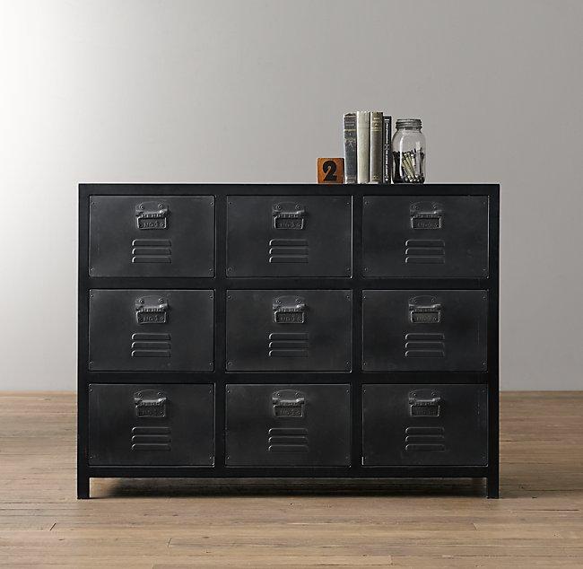 Locker Dressers Bestdressers 2019