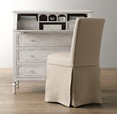 Bellina Secretary Desk