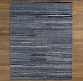 Dakota Denim Loop Rug