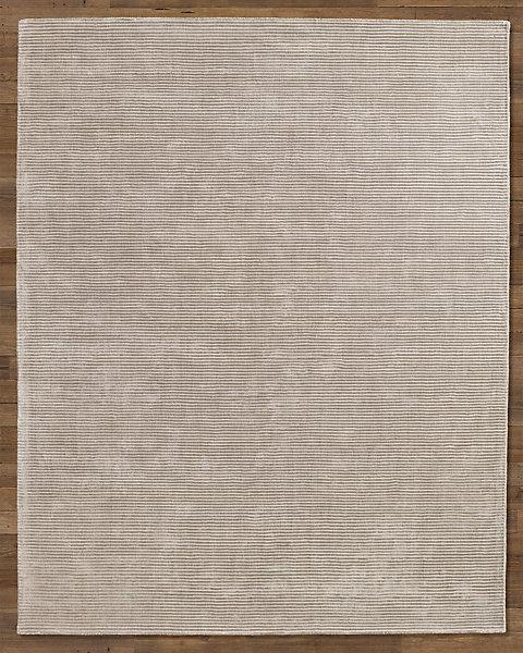 stepevi rug price list