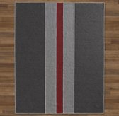 Derby Stripe Rug