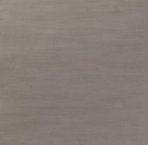 Wood Swatch - Pewter Grey