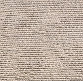 Chunky Braided Wool Rug Swatch