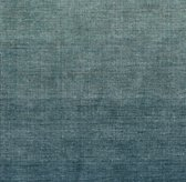Chroma Wool Rug Swatch