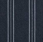 Cablelock Stripe Rug Swatch