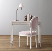Bellina Writing Desk