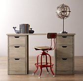 Tribeca Storage Desk