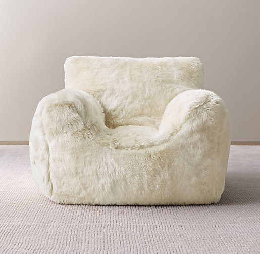 Lilac Fur Rific Beanbag Eclectic Kids Chairs moreover Sofa Chairs Cheap additionally White fuzzy bean bag chair moreover 2496 furthermore Handmade Pants Kitten Shirt Clothing Set. on purple furry bean bag