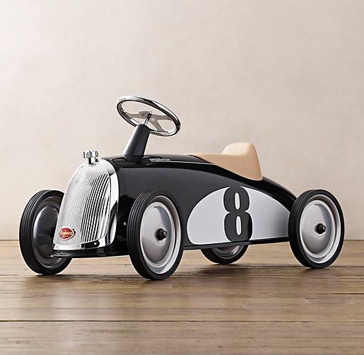 roadster scoot black. Black Bedroom Furniture Sets. Home Design Ideas