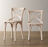 Madeleine Play Chair (Set of 2)