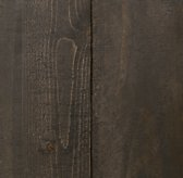 Wood Swatch - Aged Espresso
