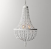 Blossom Chandelier