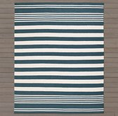 Exeter Striped Rug