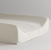 Premium Eco Changing Pad
