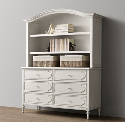 wood with hutch bookcases dining storage com and dp bookcase kitchen pure white mahogany novasolo amazon halifax drawers