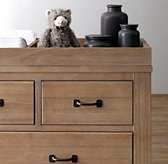 Kenwood Wide Dresser Topper