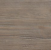 Montclair Collection Wood Swatch