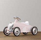 Roadster Scoot - Petal