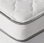 Twin Trundle Mattress