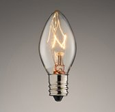 Type C Incandescent 4W Nightlight Bulb