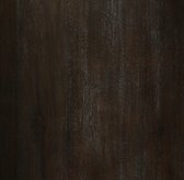 Wood Swatch - Charcoal Brown