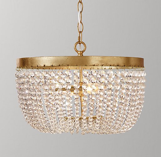 Chandeliers Pendants – Kid Chandeliers