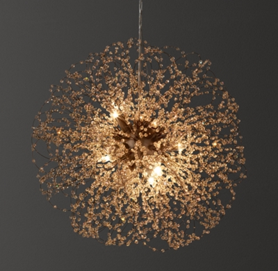 product crystal pendant lamp chandelier modern ring and lighting large luxury detail for round hotel
