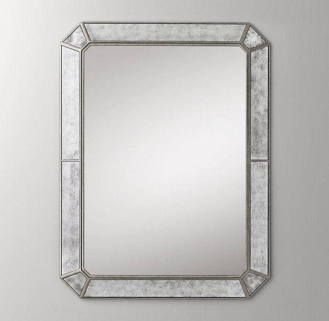 Mirrors   RH Baby & Child