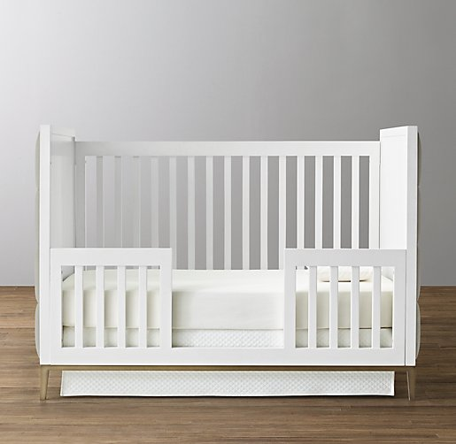 babies r us upholstered crib creative ideas of baby cribs
