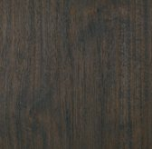 Wyler Collection Wood Swatch