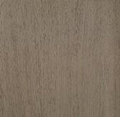 Loew Collection Wood Swatch