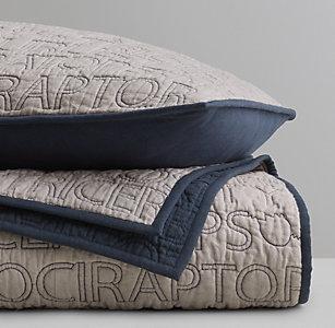 Quilts Blankets Rh Baby Child