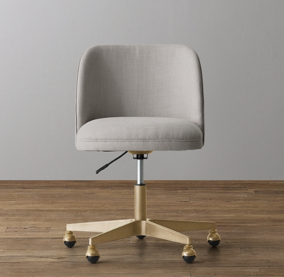 best home general upholstered lovely desk chairs design chair