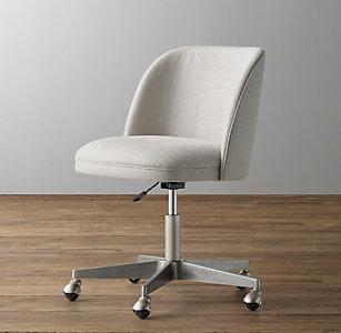 desk chairs rh baby child