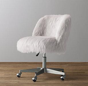 Desk Chairs | RH Baby & Child