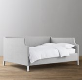 Annika Upholstered Daybed