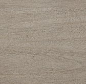 Drake Collection Wood Swatch - Weathered Driftwood