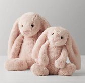 Jellycat® Plush Animal - Petal Bashful Bunny