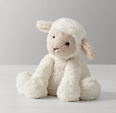 Jellycat® Plush Animal - Lamb