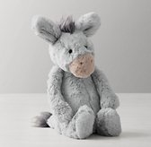 Jellycat® Plush Animal - Donkey