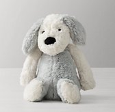 Jellycat® Plush Animal - Dog